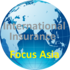 Industrial Insurance Market Asia and ROW