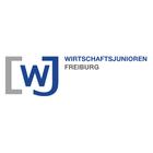 Wirtschaftsjunioren Freiburg