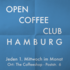 OpenCoffee Club Hamburg