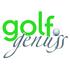 golf-genuss