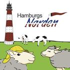 Hamburgs Norden