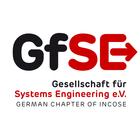 Gesellschaft für Systems Engineering (GfSE)
