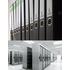 Archivierung und Archivsysteme