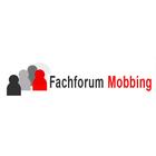 Fachforum Mobbing - Informationen und Unterstützung