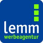 Lemm Werbeagentur GmbH - erfolgreich werben!