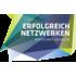 Netzwerk Ostthüringen Region Gera