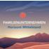 Familienunternehmen & Horizont Mittelstand