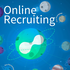 Online Recruiting - mit SAAS-Lösungen