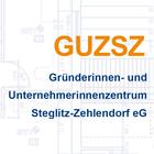 Gründerinnen- und Unternehmerinnenzentrum Steglitz-Zehlendorf