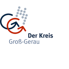 Business netzwerk kreissstadt gro gerau xing for Business netzwerk
