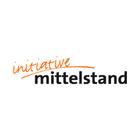 Initiative Mittelstand