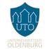 Unternehmertreff Oldenburg (UTO)