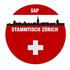 SAP Stammtisch Zürich