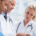 MVZ Medizinische Versorgungszentren
