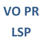 Öffentliches Preisrecht und Preisprüfung