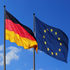 EU-Dienstleistungsrichtlinie