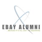 eBay Inc. Alumni