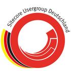 Sitecore Usergroup Deutschland
