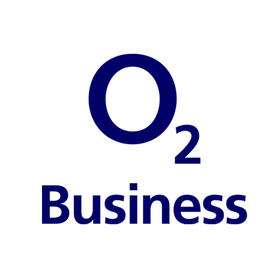 O2 Hotline Mitarbeiter Sprechen