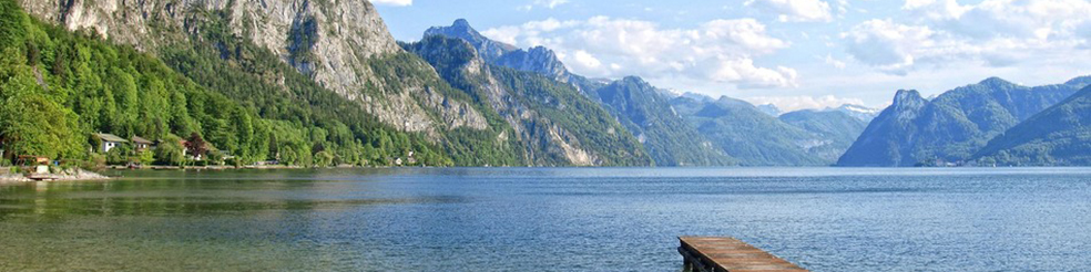 Traunsee 01