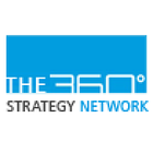 i.CONECT 360° The Internet of Strategy Network