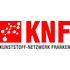 Kunststoff-Plattform KNF
