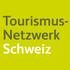 Tourismusnetzwerk Schweiz