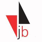 Journalistinnenbund