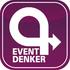 Eventdenker-Club für Manager von MICE, Events, Tagungen, Kongresse, Konferenzen, Seminare, Messen, Incentives & Veranstaltungen