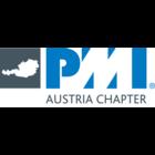 PMI Austria