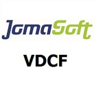 VDCF User Group