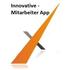 Mobile 2.0 - Business-Anwendungen