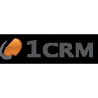 1CRM Usergroup