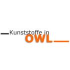 Kunststoffe in OWL