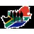 Johannesburg - Südafrika / Johannesburg - South Africa