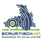 connect.IT Scrumtisch