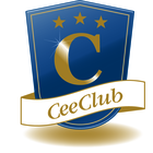 CeeClub (Collections Business Club)