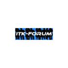 ITK-Forum – Plattform zum Erfahrungsaustausch für IT-Unternehmen