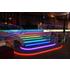 LED und Werbetechnik Netzwerk D/A/CH