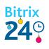 Bitrix - Internet. Intranet. Extranet.