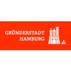 Gründerstadt Hamburg