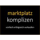 AMAZON Stammtisch HAMBURG - die Marktplatz-Komplizen