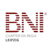 BNI Chapter Via Regia Leipzig