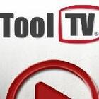 Tool TV - Das Werkzeug-Video-Portal für Hersteller,Handel und Anwender.