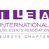 ILEA Europe