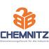 Chemnitz B2B - DienstleistungsForum für die Industrie