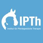 Institut für pferdegestützte Therapie - IPTh