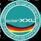 Photovoltaik Systemtechnik