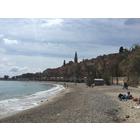 Cote d`Azur Traumküste von Menton bis Marseille