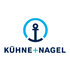 Kühne + Nagel Karriere